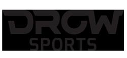 DrowSports-Logo