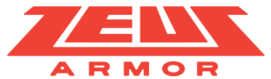 ZeusArmor-Logo-orange